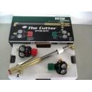 Equipo para corte Mod .Cutter ST900 FC