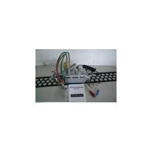 http://www.todoparasoldar.com.mx/312-420-thickbox/tortuga-hk-12max-i.jpg