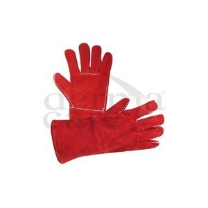 http://www.todoparasoldar.com.mx/469-619-thickbox/guante-soldador-rojo-king-cobra-kevlar.jpg