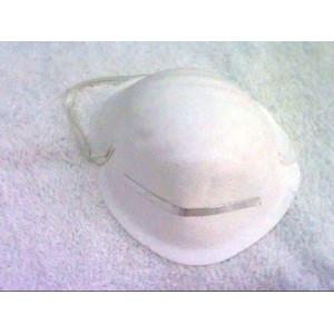 http://www.todoparasoldar.com.mx/492-644-thickbox/mascarilla-desechable-herhild.jpg