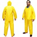 Impermeable  modelo DD1121XL