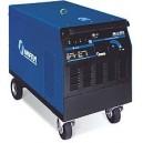 Maquina Modelo MI3-575 CD