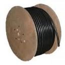 Cable porta electrodo No 2/0