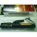Porta electrodo modelo EH300