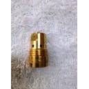 Difusor de gas D-1 Bernad