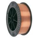 Micro alambre ER70S-6 0.045 WELDARC