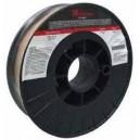 Microalambre ER70S-6 diámetro 0.035 mm marca WELD500