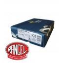 Bohler Fox E 6010 5/32 (4.00mm)