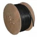 Cable porta electrodo número 1/0 AWG WELDER