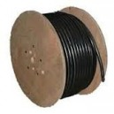 Cable porta electrodo 3/0 AWG WELDER